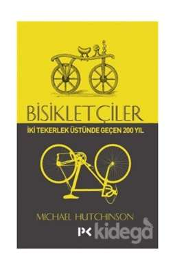 bisikletçiler-kitabi