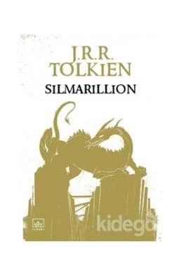 silmarillion-kitabı