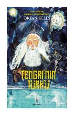 tengri-türkü